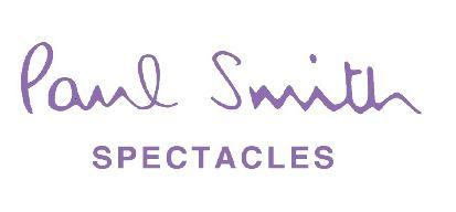 PS logo2